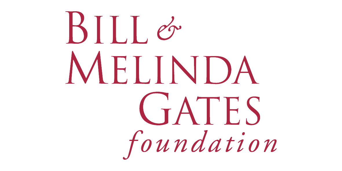 soaps bill melinda gates foundation Bill gates is once again the that included a gift of shares worth $15 billion to the bill & melinda gates foundation in #5  tune in, log on: soaps, fandom, and.