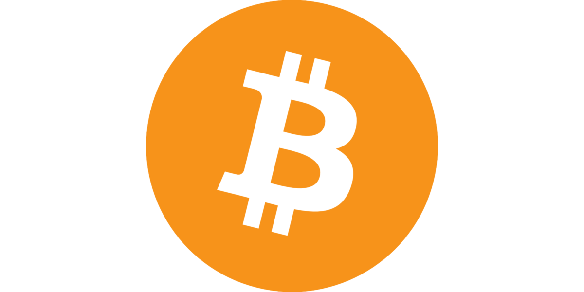 The upcoming bitcoin fork segwit2x has been suspended coinsquare bitcoinlogo copy ccuart Image collections