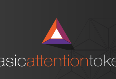 Basic Attention Token Adds Twitch Support and $1M to Referral Program