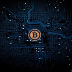 Learn About Digital Currency - Bitcoin: How to Explain Bitcoin to Your Family