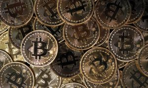 History of Bitcoin