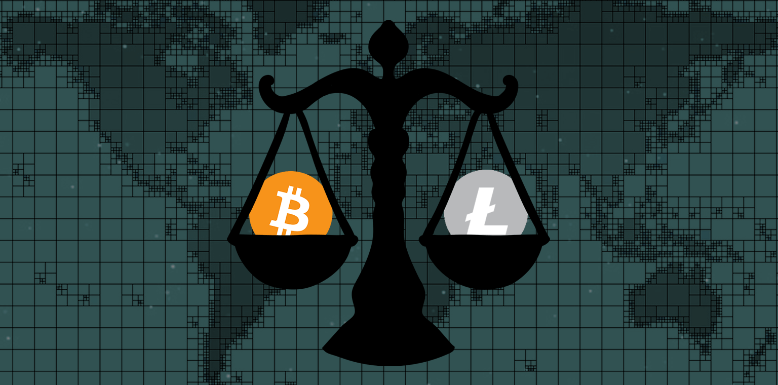 bitcoin cash faucets 2017