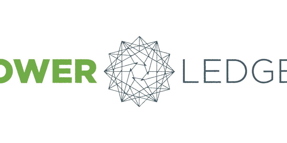 PowerLedger-Logo-RGB copy