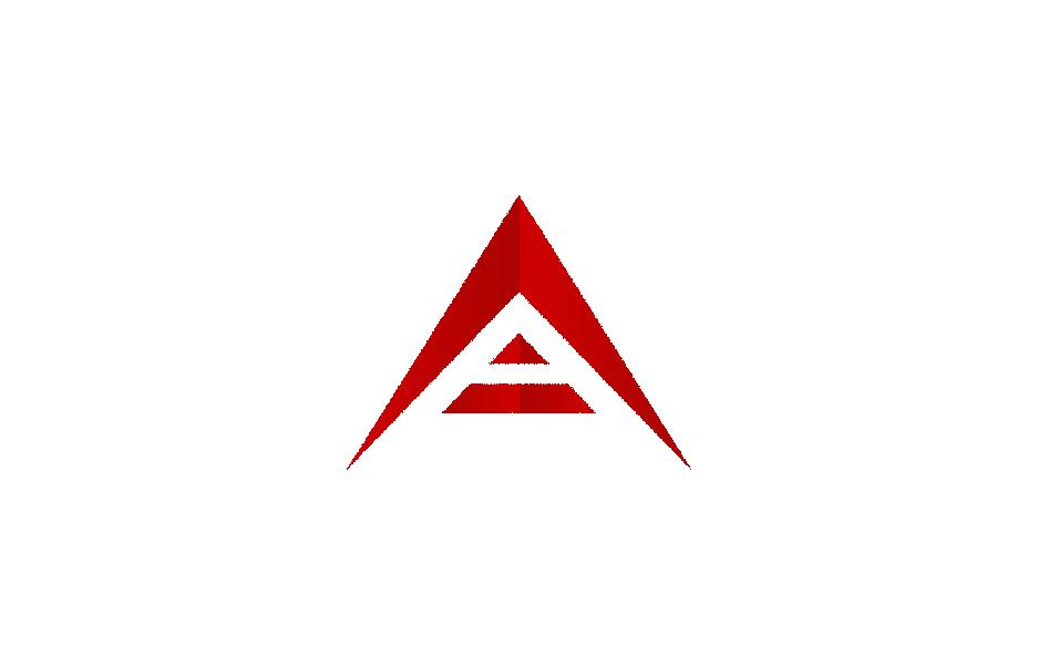 ark-welcome copy