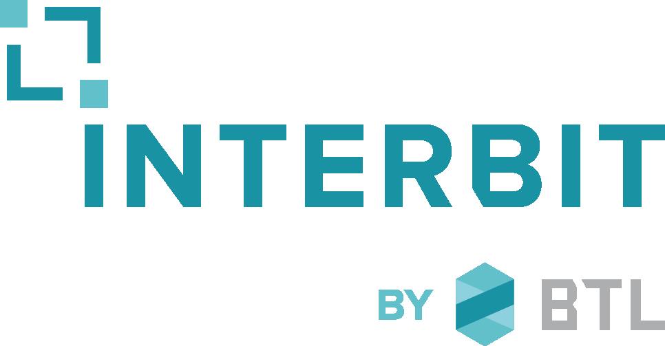 BTL interbit