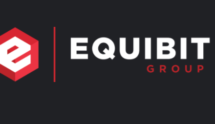 Equibit Group