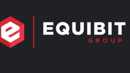 Equibit Group
