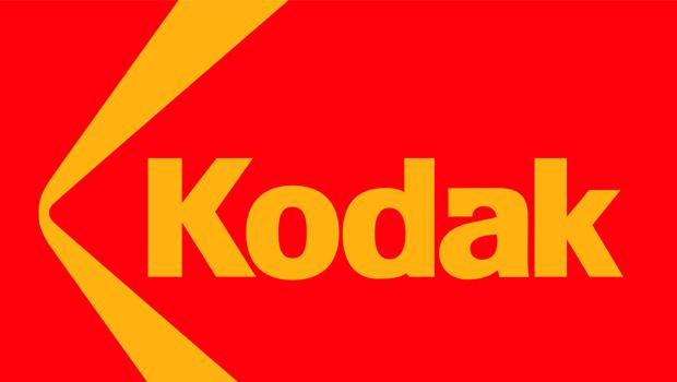 Kodak-1
