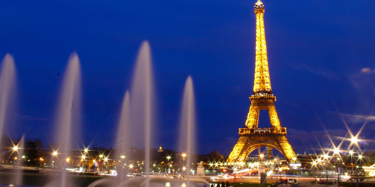Tour_eiffel_paris-eiffel_tower