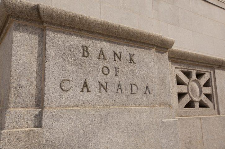 bank_of_canada.jpg__0x500_q95_autocrop_crop-smart_subsampling-2_upscale