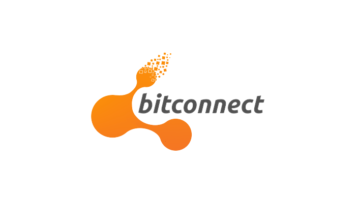Digital currency platform bitconnect stops services amidst ponzi digital currency platform bitconnect stops services amidst ponzi scheme claims stopboris Choice Image