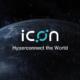 Icon blockchain