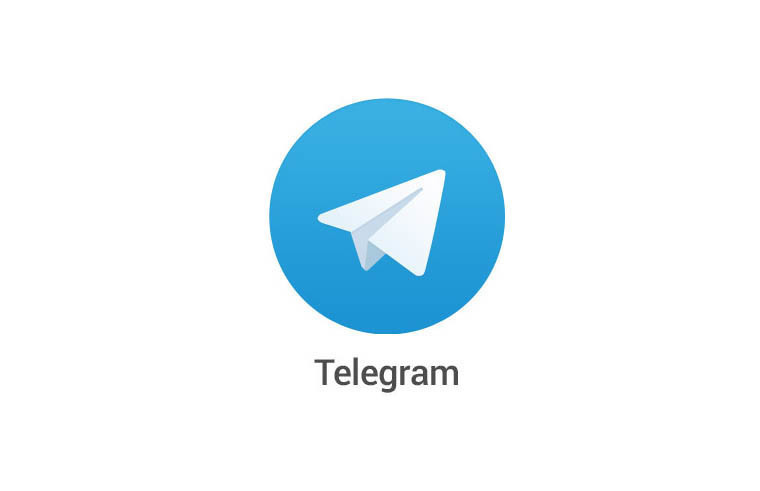 Hst Coin Telegram App Download Xuc Coin Dozer Endoscopy