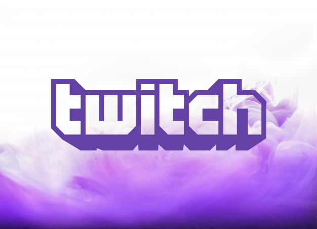 Video streaming service twitch now accepting bitcoin payments stopboris Choice Image