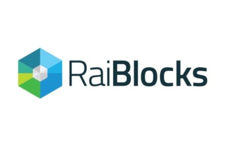 Digital Currency Raiblocks Rebrands to Nano to Community Excitement