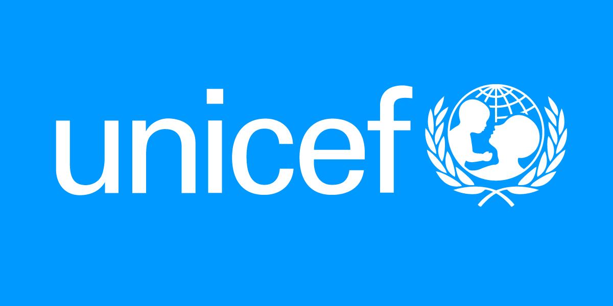 UNICEF_FLAG