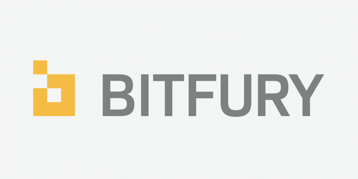 Bitfury Launches a Blockchain Investigative Tool Called Crystal