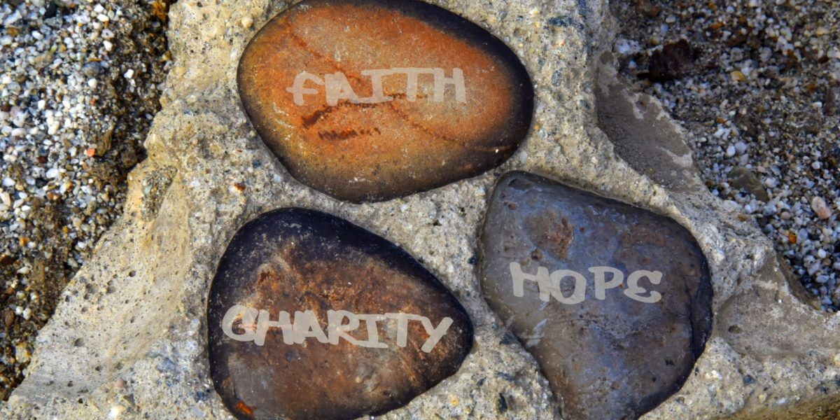 charity-hope-faith