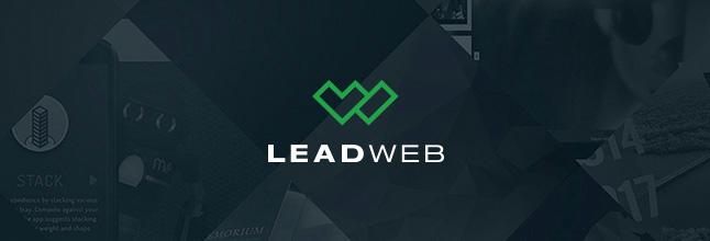leadweb
