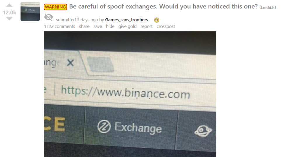second-image-fake-binance-1024x540.png