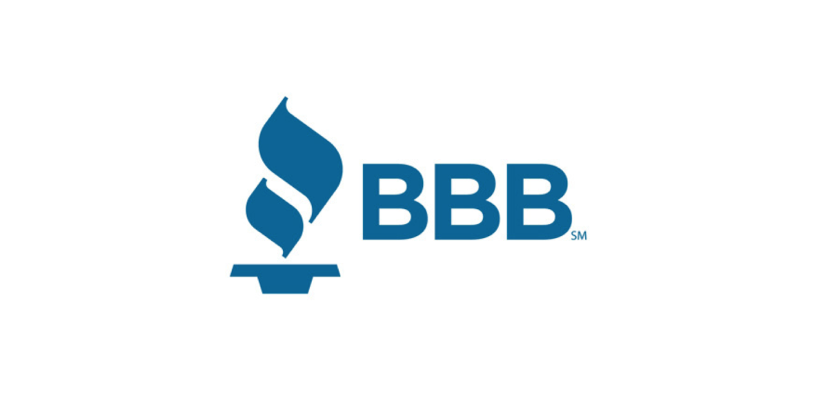 better business bureau number