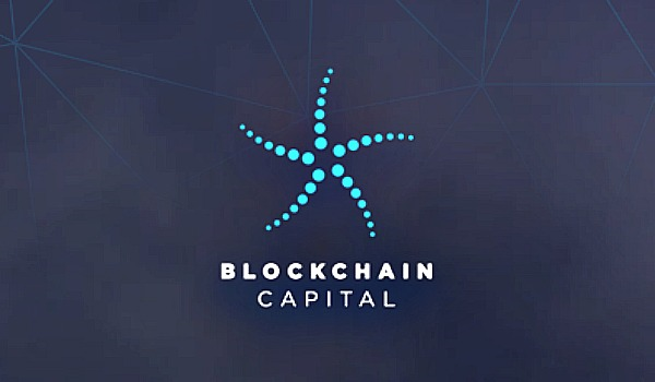 blockchain capital raises 150 million