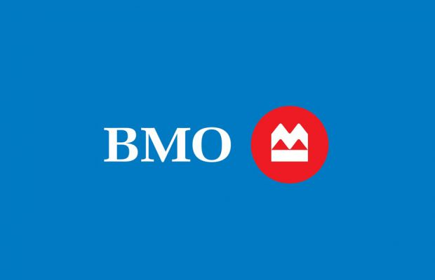 Bmo bans digital currency purchases on credit continues bmo bans credit card purchases of digital currency continues blockchain testing reheart Image collections