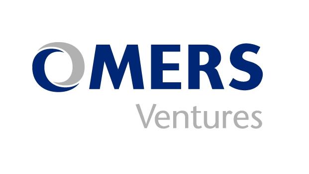 omers-ventures