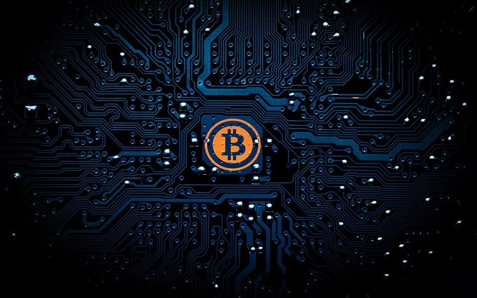 bitcoin-copycats
