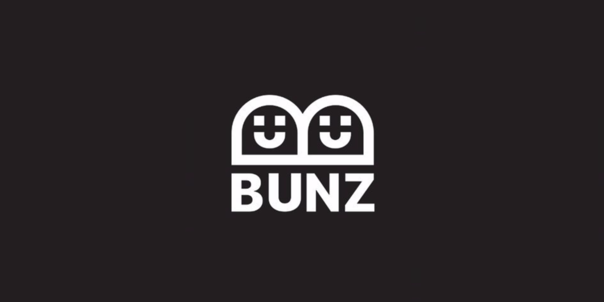 bunz cryptocurrency
