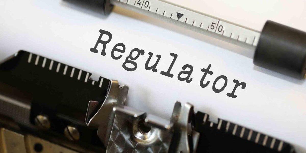 canada digital currency regulation