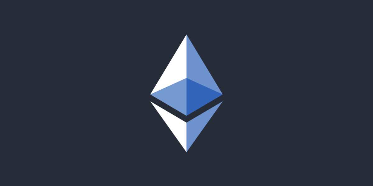 ethereum maximum supply