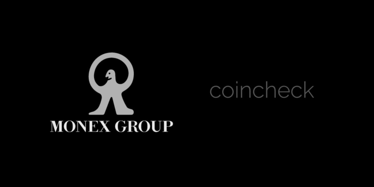 monex-coincheck-acquisition