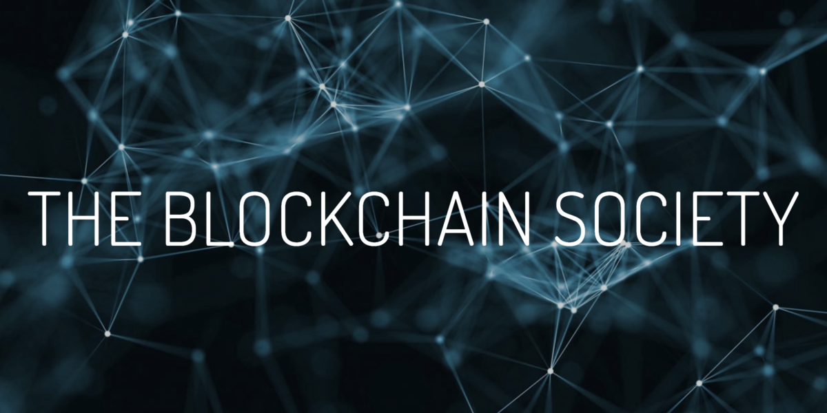 the-blockchain-society