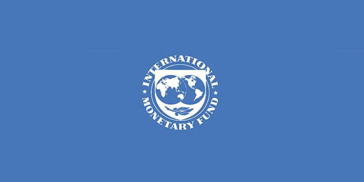 international monetary fund stability report