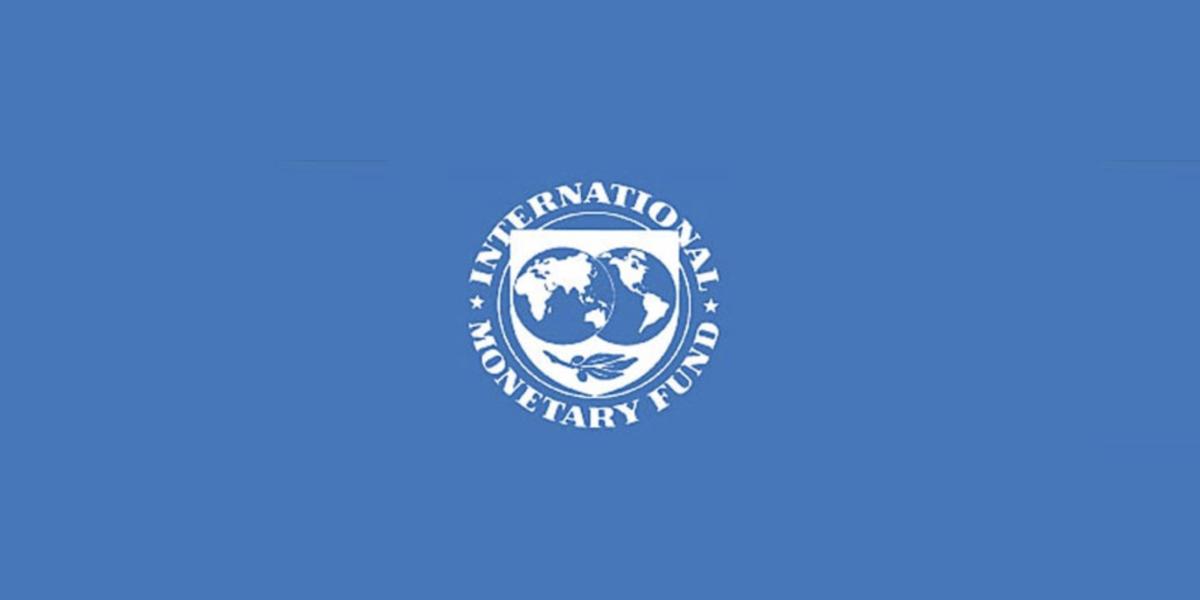 international monetary fund stability report