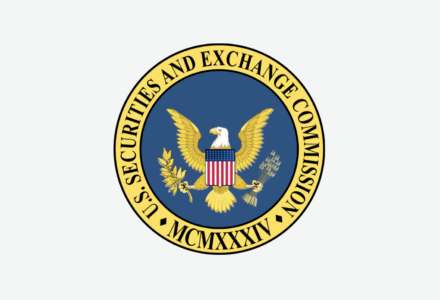 the SEC is debating whether ether is a commodity or currency - and why that matters to investors