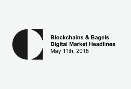 CPA ontario, cryptofacilities, and other crypto market headlines