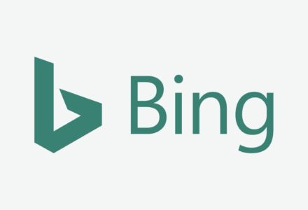 microsoft bing bans crypto ads