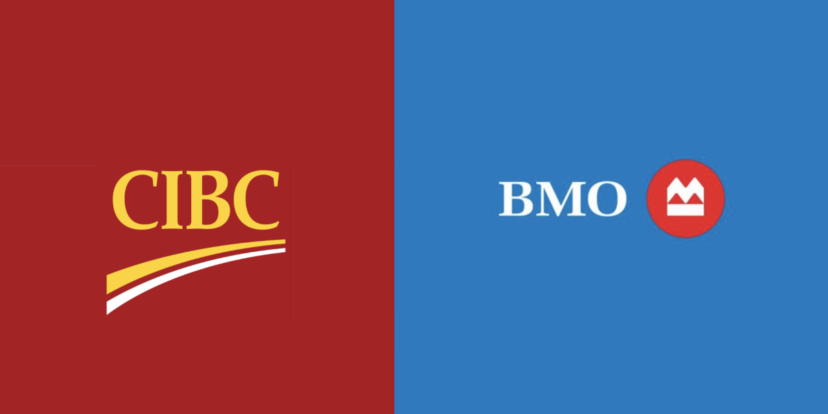blockchain could have protected customers from bmo and cibc breach