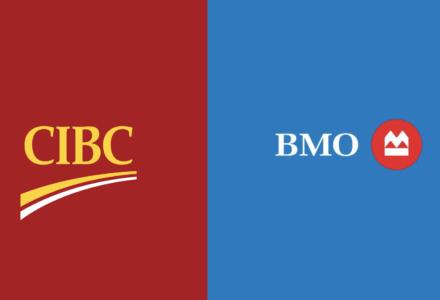 bmo and cibc breach