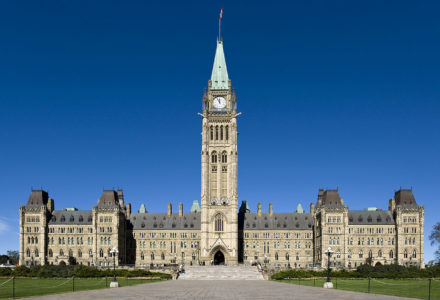 founder of a crypto law firm calls on canadian parliament to legalize digital currency as money