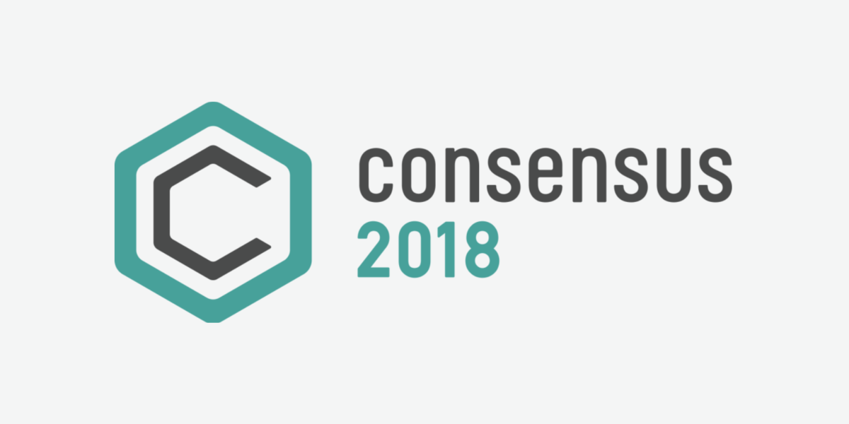 consensus 2018 day two canadian blockchain innovation