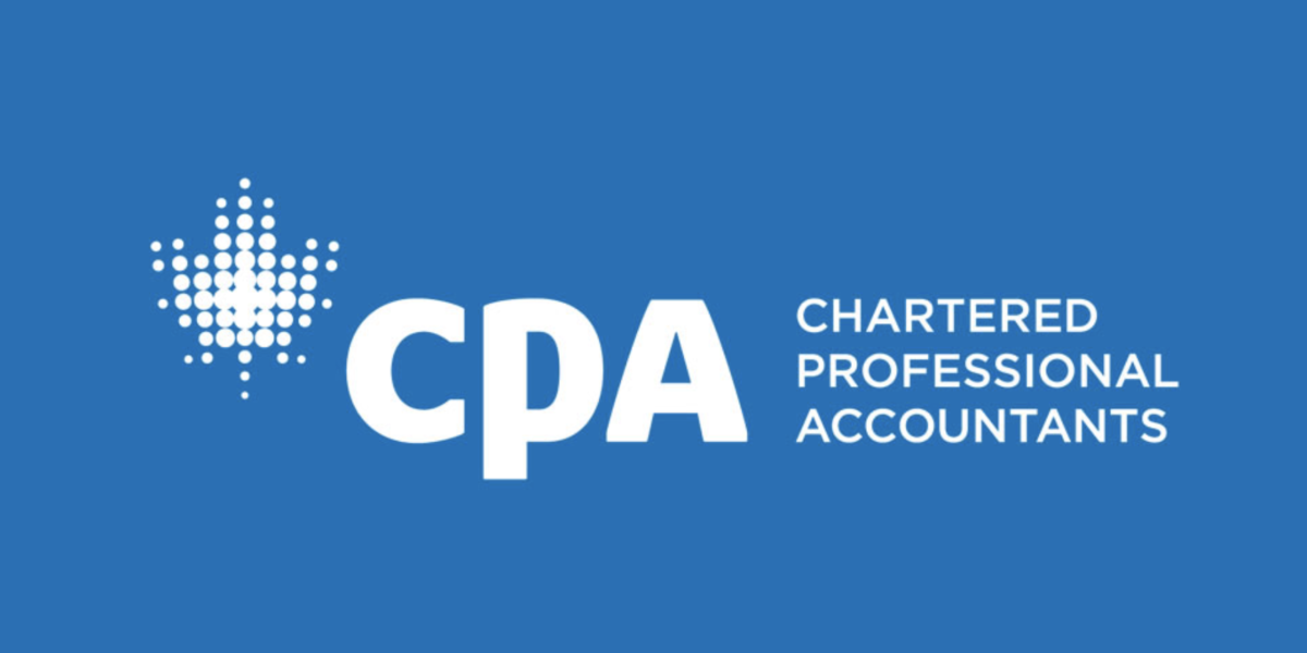 cpa ontario says avoid unregulated ICOs