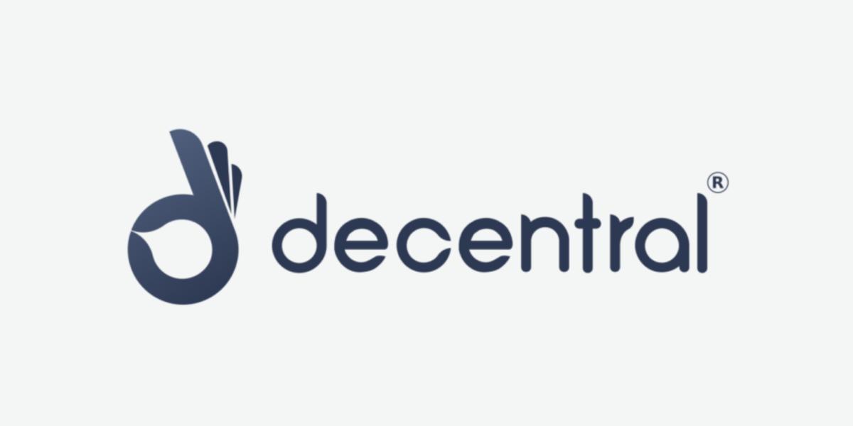 decentral ethereum co-founder