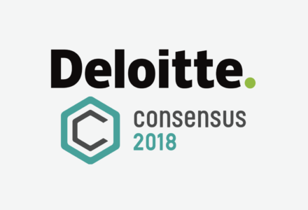 deloitte at consensus