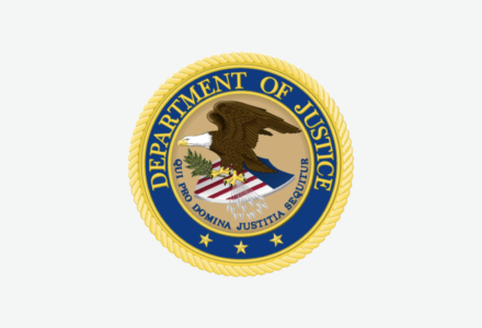 US Justice Department Criminal Probe Looks at Bitcoin Price Manipulation