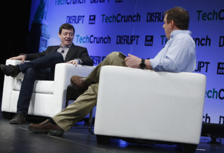fred wilson says warren buffett shouldnt disparage bitcoin