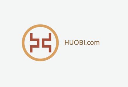 huobi seeks to expand into Canada