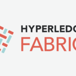 Learn About Digital Currency - Hyperledger Fabric: A Deep Dive into the Practical Uses